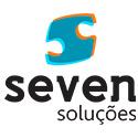 Seven Solucoes